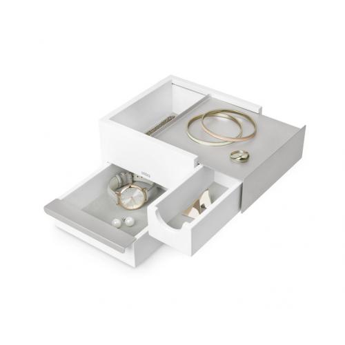 Škatla za nakit »STOWIT« mini