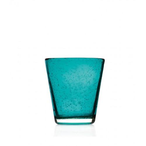 Kozarec za vodo/ sok »BURANO«