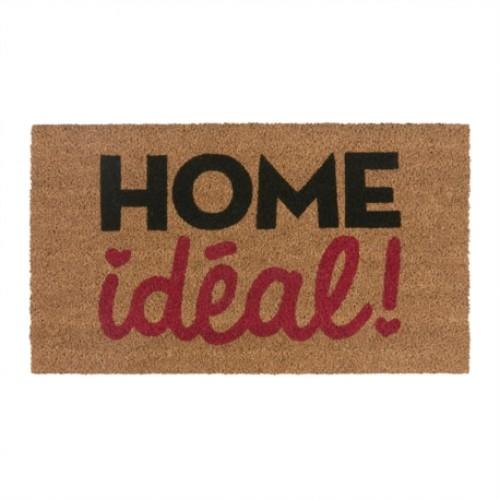 Predpražnik COCO/PVC »Home ideal«