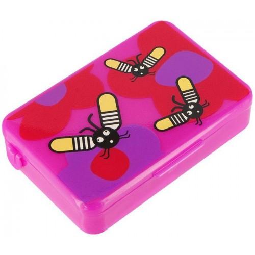 BEE - Bee