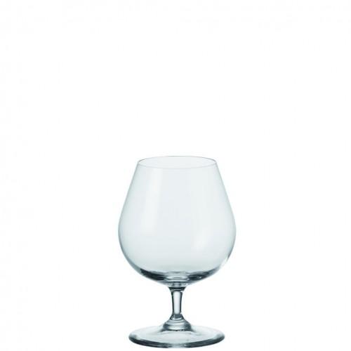 Kozarec za konjak »CIAO« eleganten