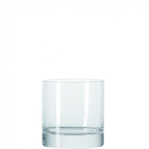 Kozarec za whiskey/ aperitiv »BAR«