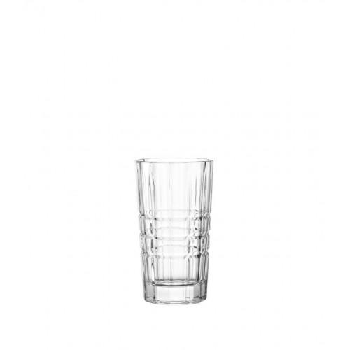 Kozarec za vodo/ sok »SPIRITII« eleganten