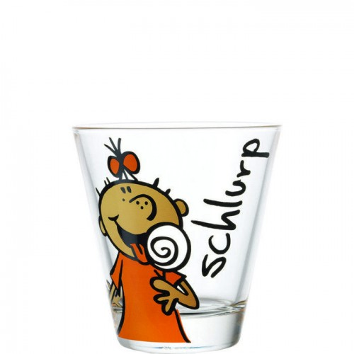 39738 - oranžen