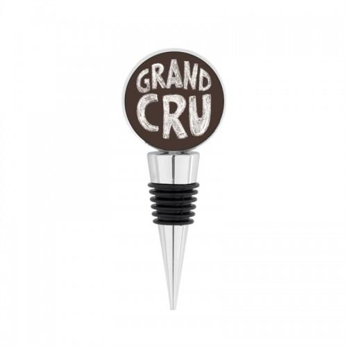 Zamašek za steklenice »GRAN CRU«