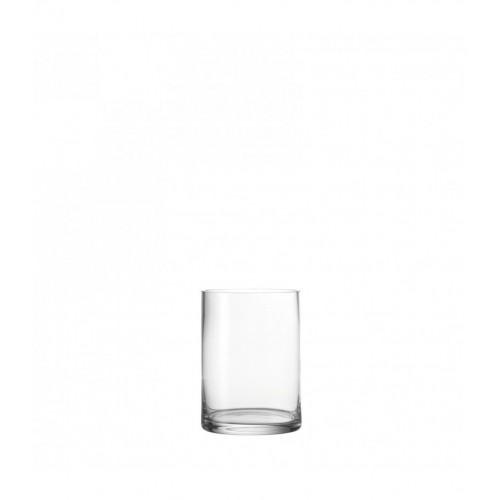 Vaza »NOBLE« 50 / 15 cm