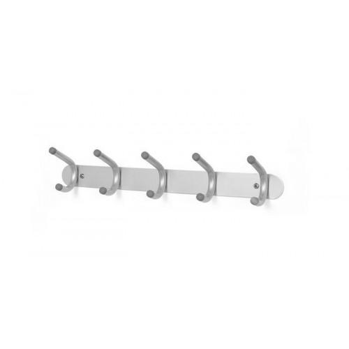 Obešalnik »BRELLA« za na steno