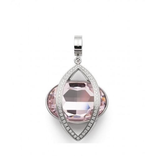 Obesek za ogrlico »RITA« eleganten
