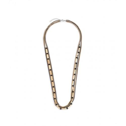 Ogrlica »SERENATA« legantna