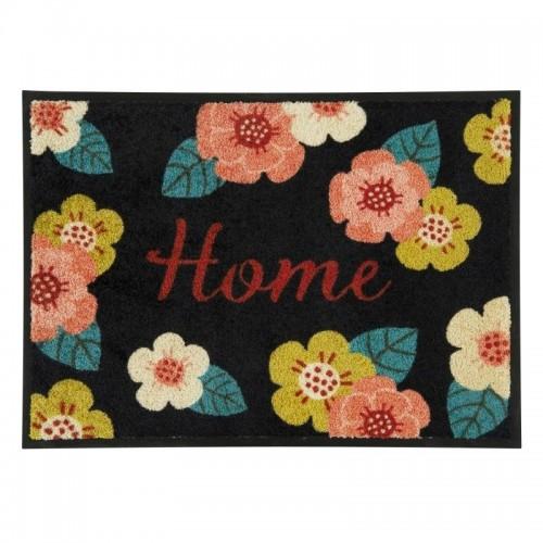 Predpražnik LEMIYO »Home« rožast