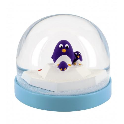 PEN - Penguin
