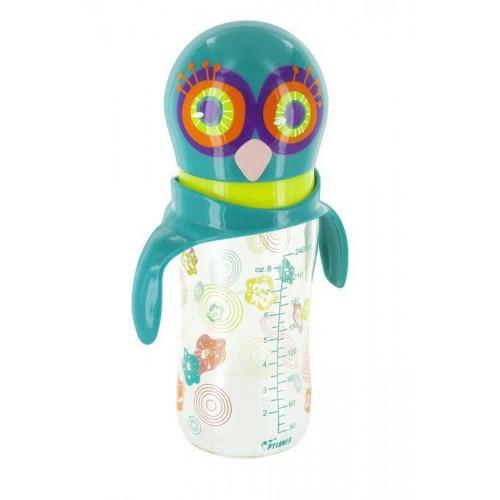 OWL - Owl