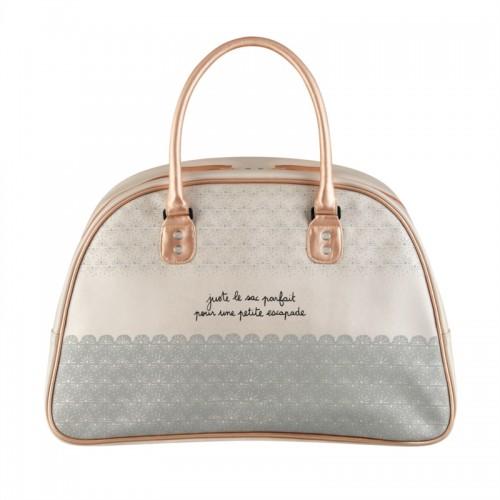 Večnamenska torba »MIKA« elegantna