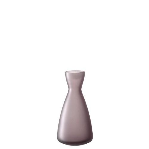Vaza »MILANO« 14 cm