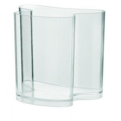 TRA - Transparent