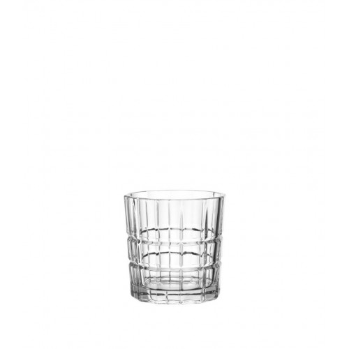Kozarec za whiskey/ aperitiv »SPIRITII« eleganten