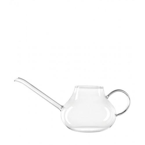 Zalivalka »SERRA« 2,3 l iz stekla