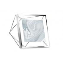 Okvir za sliko »PRIZMA« 15x15 cm