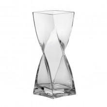 "Vaza ""VOLARE"" 30 cm"