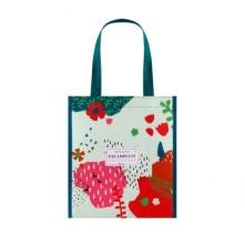 Nakupovalna torba »ESCAMPETTE«