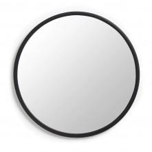 Ogledalo »HUB« 62 cm