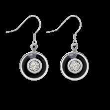 BKSI - Black silver