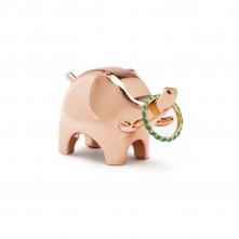 Stojalo za prstane »ELEPHANT«