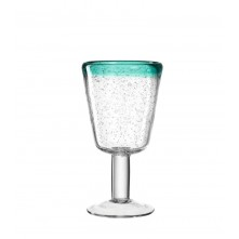 Kozarec za vino »BURANO« 350ml