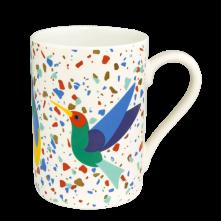 COLIB - Colibri