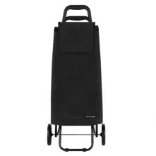 Nakupovalni voziček POLY »Black« črn