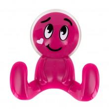PIN - Pink