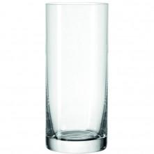 Kozarec za vodo/ sok »EASY« 460 ml eleganten