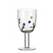 Kozarec Millefiori za rdeče vino