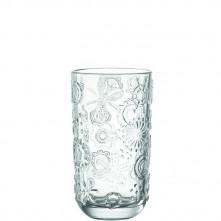 Kozarec za vodo, sok Fiorita