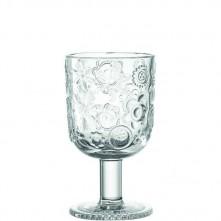 Kozarec Fiorita za vino