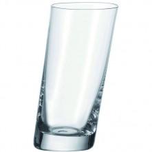 Kozarec za vodo/ sok »PISA« poševni
