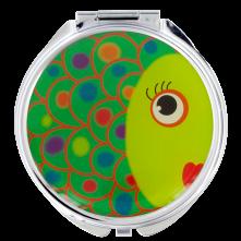 FIS - Fish