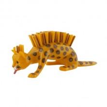 LEO - Leopard