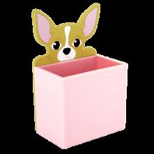 CHI - Chihuahua