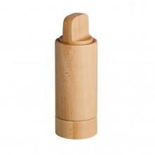Mlinček za sol in poper »GRINDER«