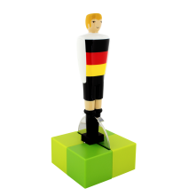 GER 2 - Germany 2