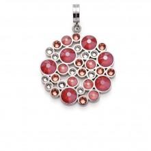 Obesek za ogrlico »SARDINIA«