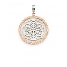 Obesek za ogrlico »VALERIA« eleganten