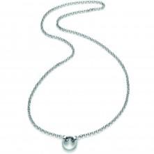 Ogrlica Basic Pea elegantna