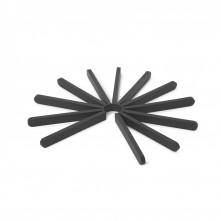 Podstavek za vročo posodo »FANFARE« iz silikona