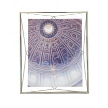 Okvir za sliko »PRIZMA« 25 x 30 cm moderen