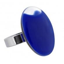 DBL - Mornarsko modra