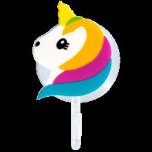 UNIC - Unicorn