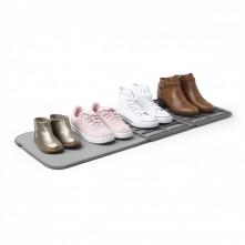 Podloga - odcejevalnik za obutev »SHOE DRY« praktična
