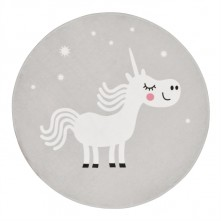 Preproga »Unicorn«